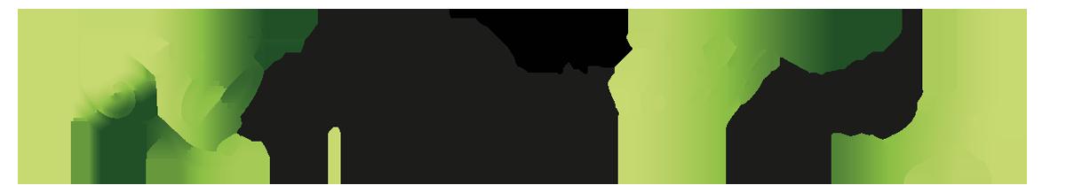 1200-logo