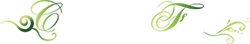 logo-chlorophylle-Blanc-3