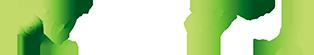logo-chlorophylle-Blanc55px